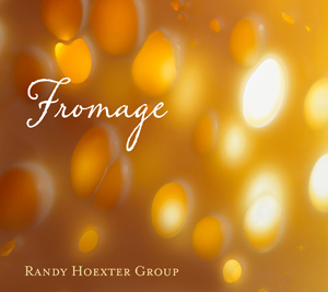 Fromage Album Mp3 Download