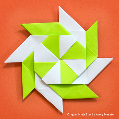 Origami How Folding Makes Melody Randy Hoexter